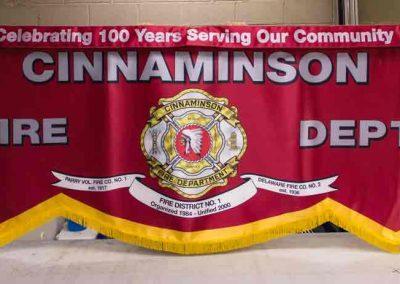 CinnaminsonPBwithSASH-3389
