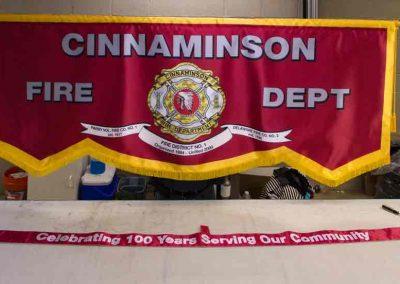CinnaminsonPBwithSASH-3390