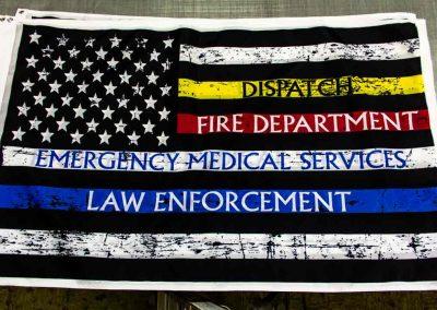 OPT70_Pa_EMS_FLAG-BANNER-1