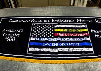 OPT70_Pa_EMS_FLAG-BANNER-3