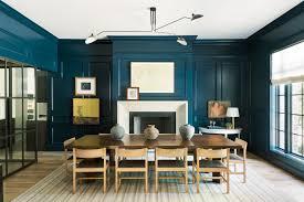 Color in Home Decor